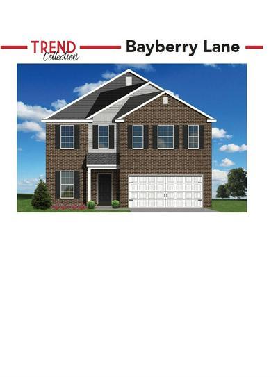 1244 BARLEYS PASS, Lexington, KY 40511 - Photo 1