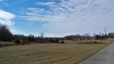 1180A CLAY LICK RD, Jeffersonville, KY 40337 - Photo 1