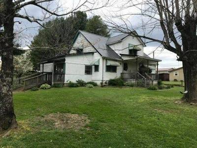 1453 ASA FLAT RD, Annville, KY 40402 - Photo 2