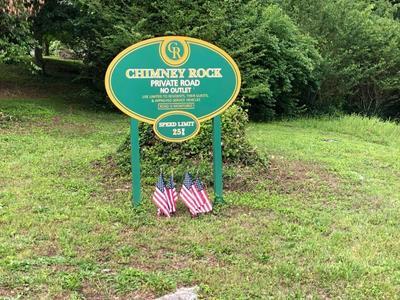 8 - TRACT CHIMNEY ROCK ROAD, Harrodsburg, KY 40330 - Photo 2