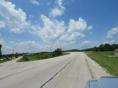 1 KY HIGHWAY 801 N, Morehead, KY 40351 - Photo 2