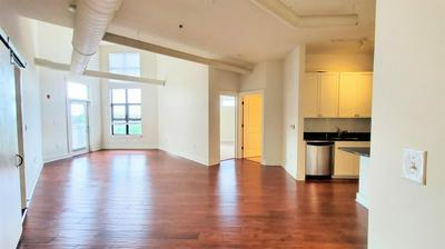 650 S MILL ST APT 420, Lexington, KY 40508 - Photo 1