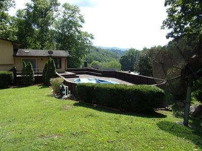 669 WOODLAND HLS, Harlan, KY 40831 - Photo 2