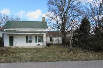 142 W CHURCH ST, Stanton, KY 40380 - Photo 2