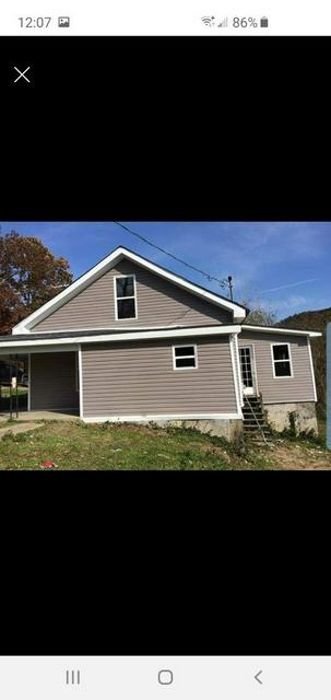 236 HIGH ST, IRVINE, KY 40336 - Photo 2
