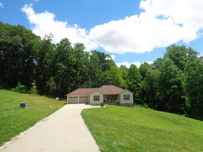 111 HERSHEY LN, London, KY 40741 - Photo 1