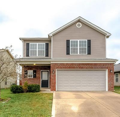 2617 KEARNEY RIDGE BLVD, Lexington, KY 40511 - Photo 1