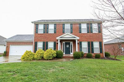 308 S HILL RD, Versailles, KY 40383 - Photo 1