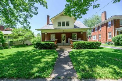 245 IRVINE RD, Lexington, KY 40502 - Photo 1
