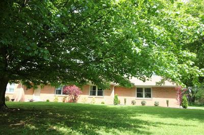 2002 BAHAMA RD, Lexington, KY 40509 - Photo 2
