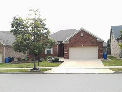 2453 OGDEN WAY, Lexington, KY 40509 - Photo 1