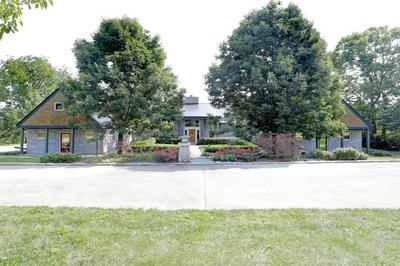 3800 SADDLE CREEK LN, Lexington, KY 40515 - Photo 1