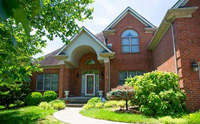 4201 CLEARWATER WAY, Lexington, KY 40515 - Photo 2