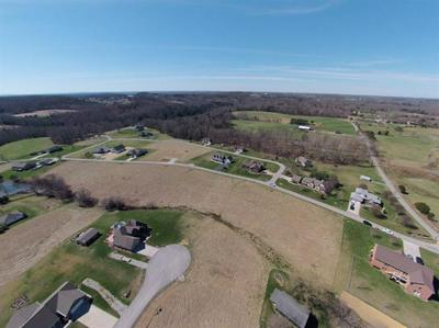 LOT CLOYD DRIVE, London, KY 40741 - Photo 2