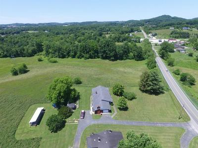 1855 BARBOURVILLE RD, London, KY 40744 - Photo 2