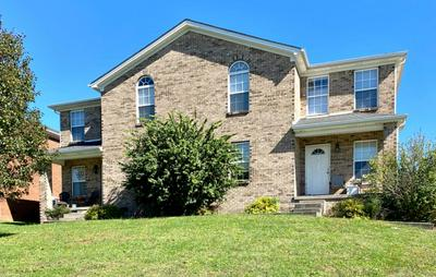626 HAMPTON WAY, Richmond, KY 40475 - Photo 1