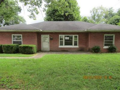 307 CENTRAL ST, Albany, KY 42602 - Photo 1