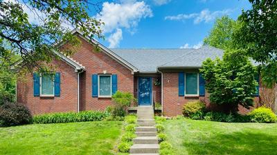 1433 CORONA DR, Lexington, KY 40514 - Photo 1
