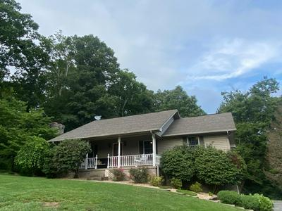 280 SPRING GATE DR, London, KY 40741 - Photo 2
