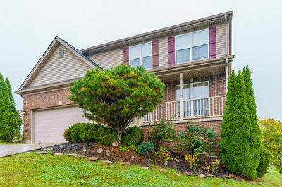313 GENERAL SMITH DR, Richmond, KY 40475 - Photo 2