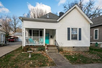 354 4TH ST, Richmond, KY 40475 - Photo 1