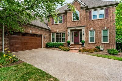 4852 PLEASANT GROVE RD, Lexington, KY 40515 - Photo 2