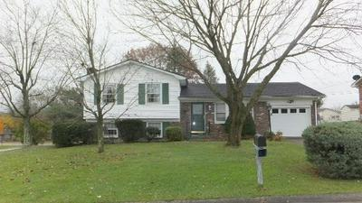 201 HOLIDAY RD, Winchester, KY 40391 - Photo 2