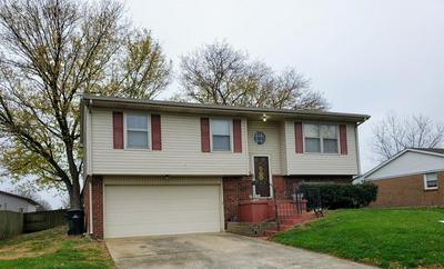 195 WHIG CT, Georgetown, KY 40324 - Photo 2
