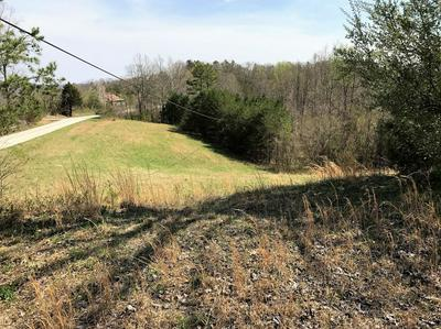 2642 RED HILL RD, Livingston, KY 40445 - Photo 2