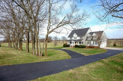 812 DARBY TRCE, Winchester, KY 40391 - Photo 2
