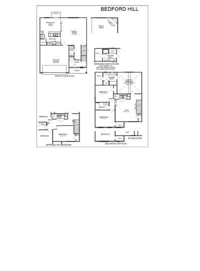 2843 OUR TIBBS TRL, Lexington, KY 40511 - Photo 2