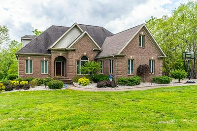 481 CAVE SPRING RD, Nicholasville, KY 40356 - Photo 1