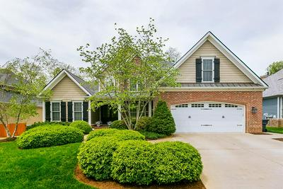 3741 HORSEMINT TRL, Lexington, KY 40509 - Photo 2