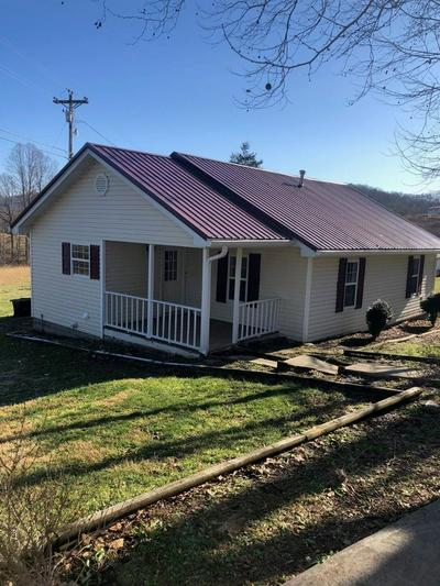 1468 NEW ZION RD, Williamsburg, KY 40769 - Photo 2