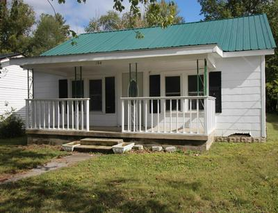 154 WASHINGTON ST, Stanton, KY 40380 - Photo 1