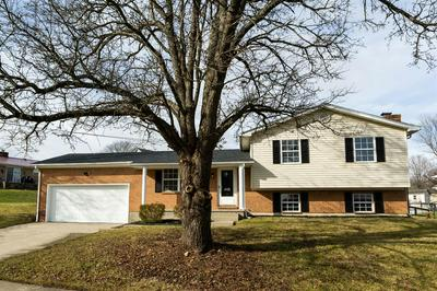 408 LASALLE DR, Winchester, KY 40391 - Photo 1