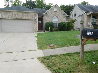 1152 ORCHARD DR, Nicholasville, KY 40356 - Photo 1