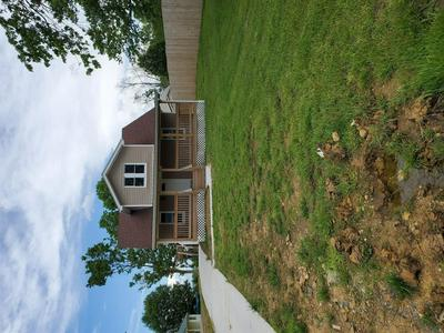 256 SOMERSET ST, Stanford, KY 40484 - Photo 2