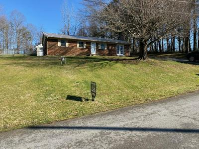 84 LYNN ACRES RD, Corbin, KY 40701 - Photo 2