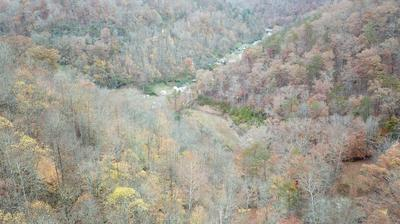 1584 LOWER POMPEY RD, Raccoon, KY 41562 - Photo 2