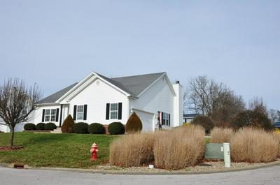 921 HOLLY CT, Maysville, KY 41056 - Photo 2