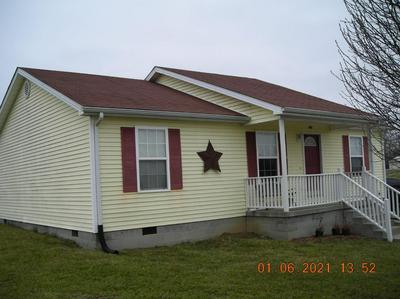 285 GENTRY DR, Stanford, KY 40484 - Photo 2