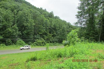 4183 HIGHWAY 15, Whitesburg, KY 41858 - Photo 2
