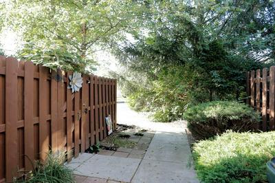 441 DARBY CREEK RD APT A, Lexington, KY 40509 - Photo 2