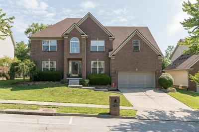 4160 CLEARWATER WAY, Lexington, KY 40515 - Photo 2