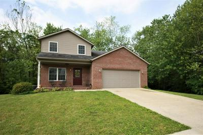 110 POWE DR, Winchester, KY 40391 - Photo 1