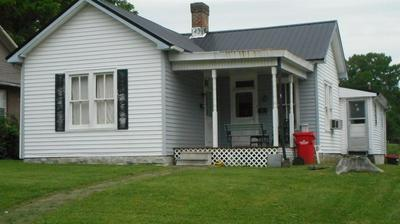 416 W PLEASANT ST, CYNTHIANA, KY 41031 - Photo 1