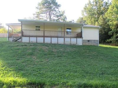 100 CLIFTON LIVELY RD, WILLIAMSBURG, KY 40769 - Photo 2
