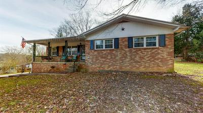 601 W COLLEGE AVE, Stanton, KY 40380 - Photo 2