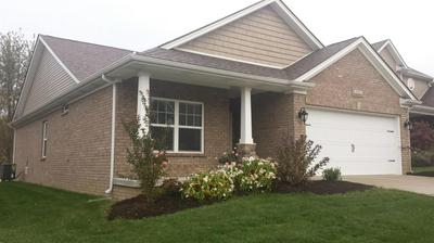 233 OLD STATION RD, Frankfort, KY 40601 - Photo 2
